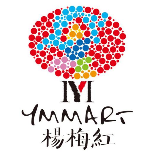 福州鼓楼东街口杨梅红国际私立美校logo
