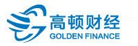 高顿财经哈尔滨校区 logo