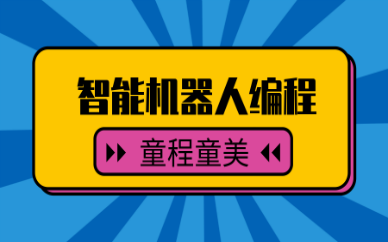 重庆九龙坡杨家坪童程童美乐高智能机器人编程