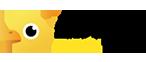 南京东方娃娃培训中心logo