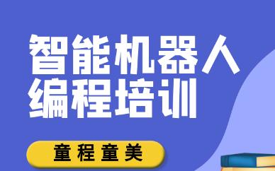 重庆九龙坡区机器人少儿编程培训机构怎么选?