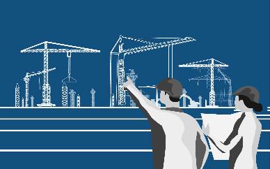 2021年盐城一级造价工程师考试时间发布