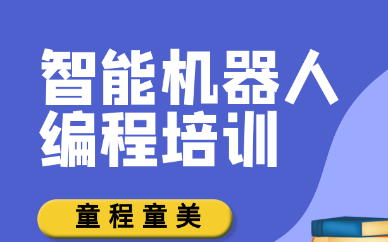 南宁西乡塘区乐高机器人少儿编程培训机构地址