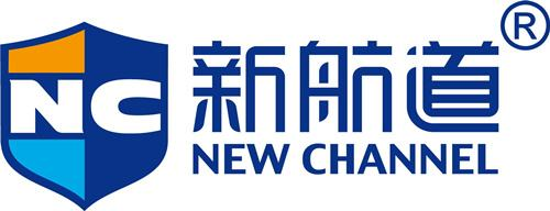 石家庄腾飞学院新航道英语培训logo