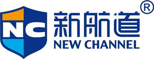厦门集美区同集路新航道英语培训logo