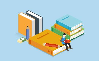 2020下半年上海英语六级考试时间是什么时候
