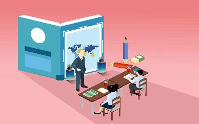 2020年证券从业资格考试题型