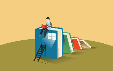 2020下半年湖南英语六级考试时间安排