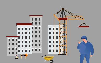 阜阳2021年一级建造师报考条件有什么?