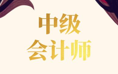 http://www.freychet.com/yuleshishang/791971.html