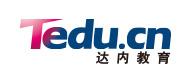 成都锦江区高升桥达内IT教育培训logo