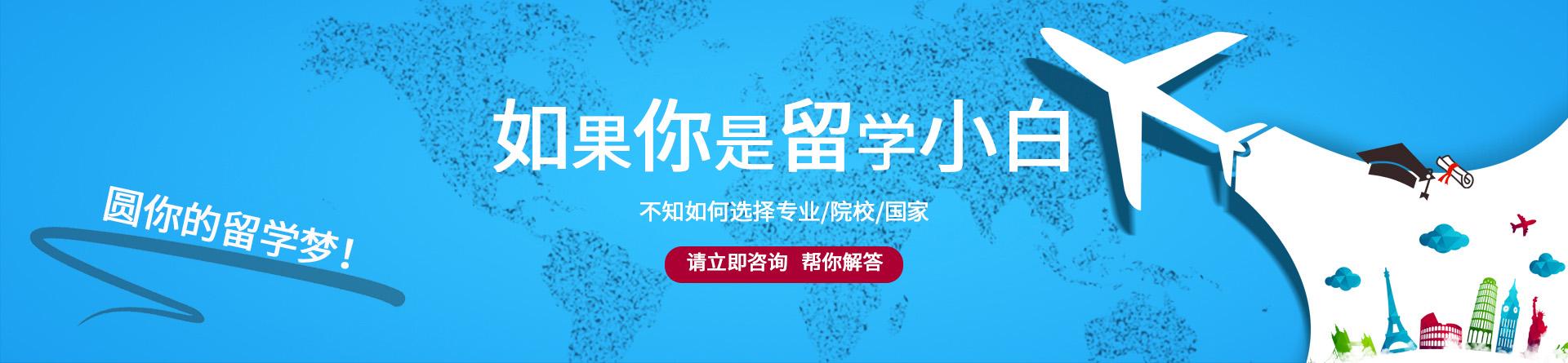 南京中山东路新航道英语培训