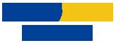 重庆南岸弹子石乐博乐博机器人编程logo