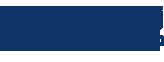 呼和浩特U拓英语培训logo