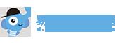西安高新大寨路易贝乐少儿英语logo