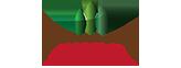 广州天河区敏试教育培训机构logo