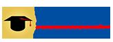 东莞莞城区金博教育雍华庭校区logo