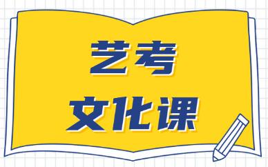 鹤壁浚县金博艺考文化课托管