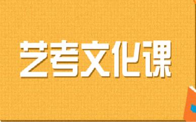 九江浔阳艺考文化课辅导哪家好?