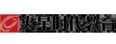 重庆南岸区火星时代教育机构logo
