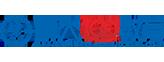 吉林丰满博大教育机构logo