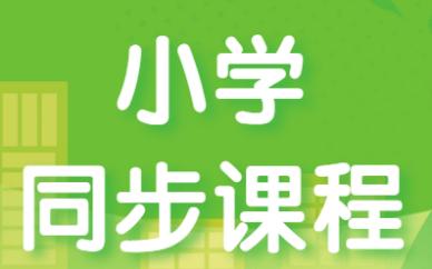 九江浔阳金博小学课后辅导
