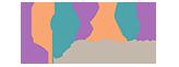 福州鼓楼区爱豆时代培训机构logo