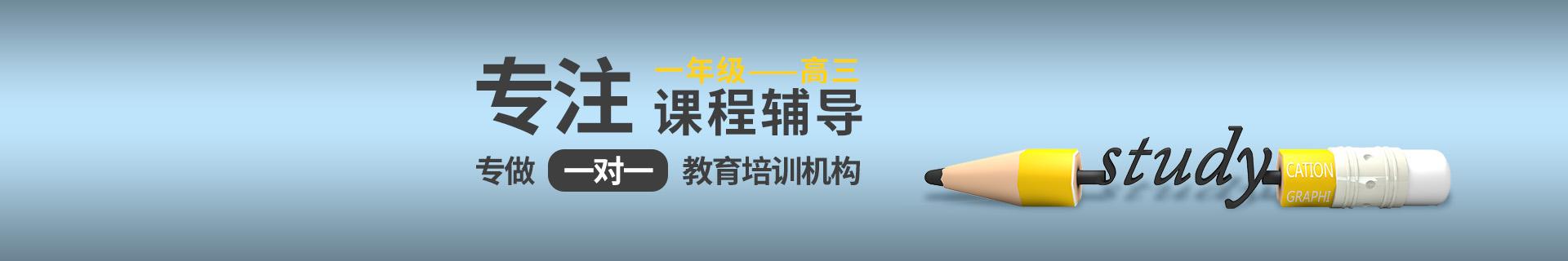 武汉汉阳区尖锋教育中小学补习