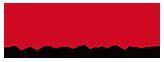 无锡锡山纳思书院锡山校区logo