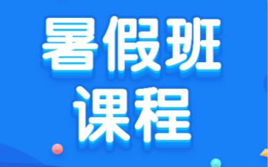 武汉洪山新竹路尖锋教育暑假班
