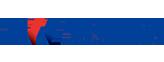 杭州上城区美世教育机构logo