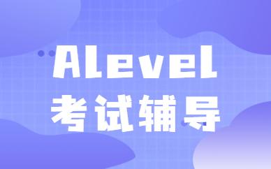 武汉洪山alevel历史补习收费