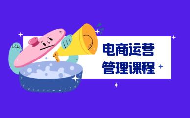 广州番禺天琥电商运营管理