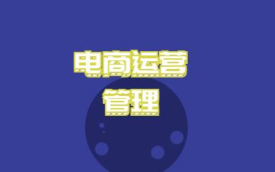 广州天河天琥电商运营实战班